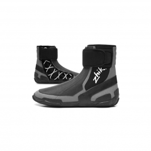 Boot 260 (4mm)
