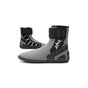 Boot 460 (2mm)
